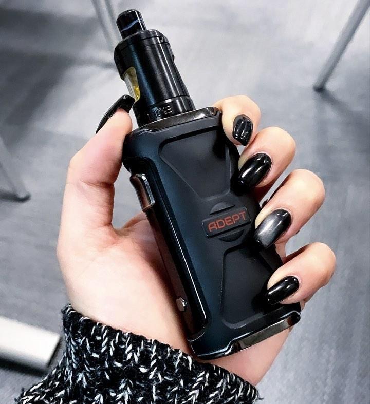 cigarette electronique innokin donchery charleville mézières et sedan