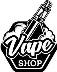 SOLDES Cigarettes électroniques, Donchery
