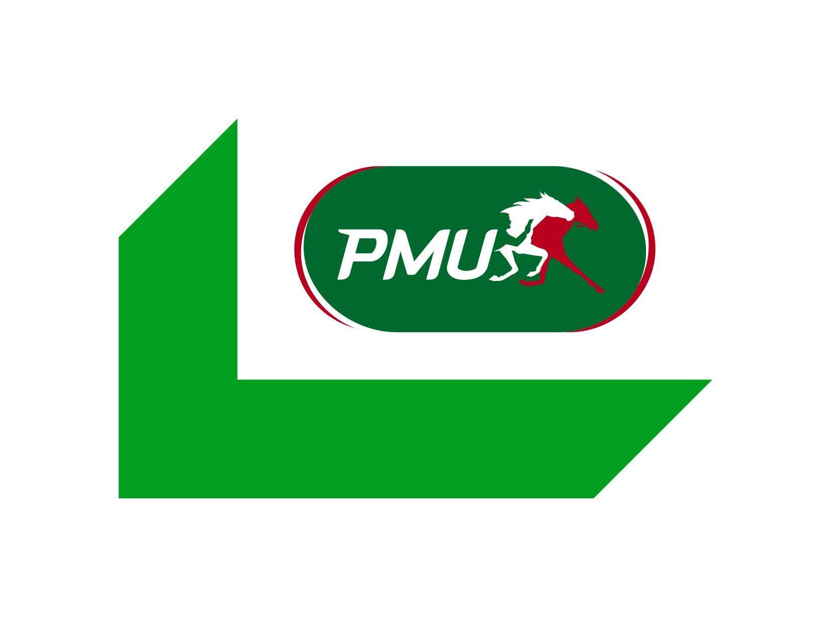 PMU-Course par course à Donchery, proche de Sedan et de Charleville-Mézières